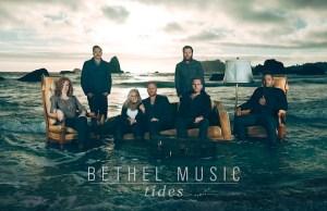 Bethel - Tides