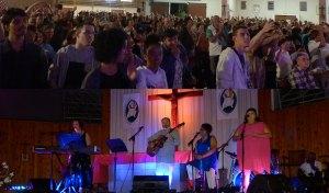 concertsaintdenis