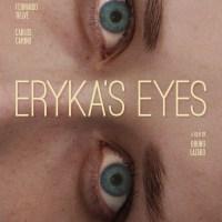 Eryka's Eyes