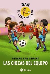 Fútbol y literatura infantil y juvenil en el Día del libro y de Sant Jordi (4/6)