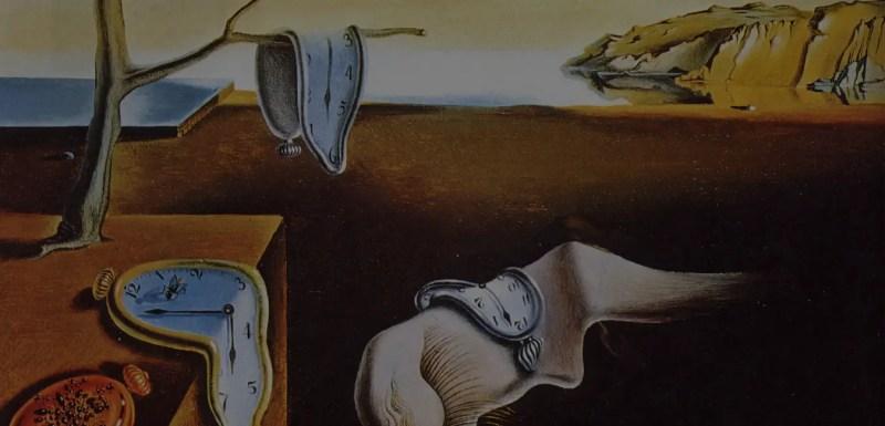 Sobre A Brevidade da Vida e Como Usar Seu Tempo Bruno Padilha Tarcisio Mauro