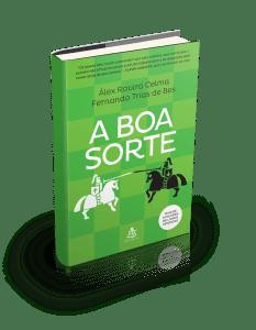 A-Boa-Sorte-Bruno-Padilha