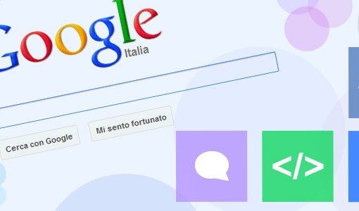 Web Marketing di successo