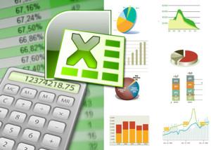 Excel Funzioni