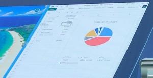 Subtotali Excel