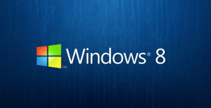 Windows 8 cosa ne pensi