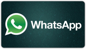 WhatsApp Trucchi Segreti