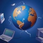 Riparare la connessione Internet