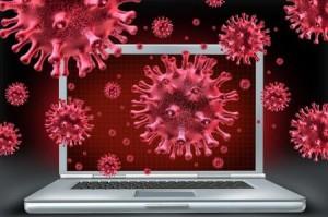 Falsi Antivirus