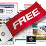 I Migliori programmi gratuiti da installare su Windows