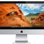 Liberare spazio sul disco del Mac