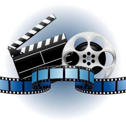 Apps montaggio video