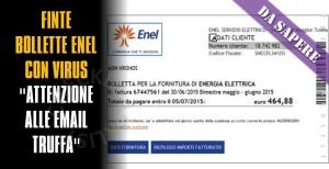 enel-mail-truffa