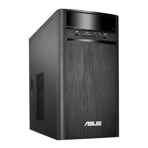 ASUS-K31AD-IT005S