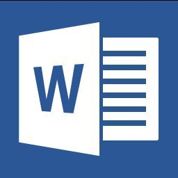 Mail con Word