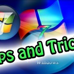 Raccolta Tips and Tricks per Windows