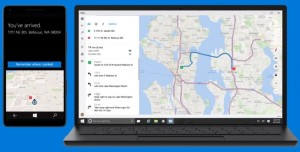 Mappe Windows 10