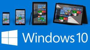 Trucchi segreti per Windows 10