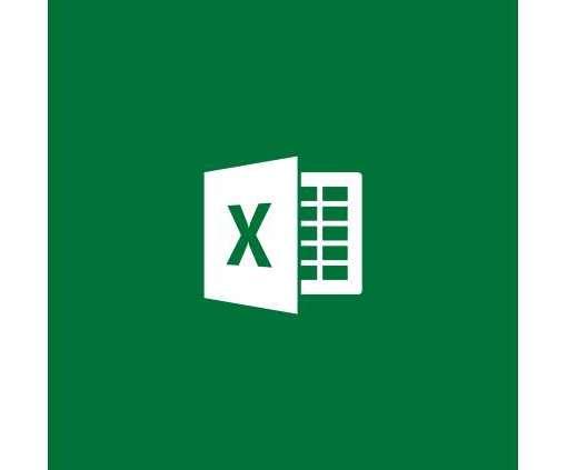 Corso Excel avanzato