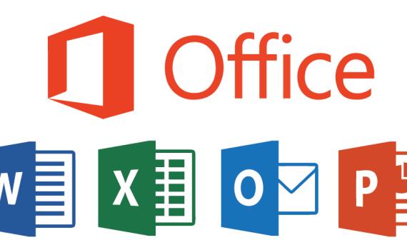 Corso Microsoft Office