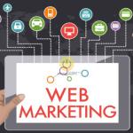Consulenze Web Marketing