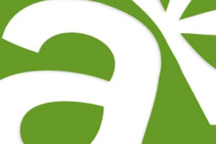 Hortanoticias.com