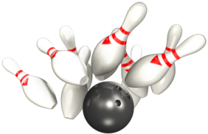 Bowling classico