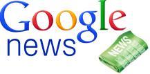 Google-news-2[1]