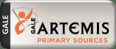 artemis widget 2