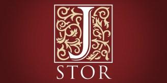 jstor-wide[1]