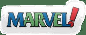 marvel-logo[1]