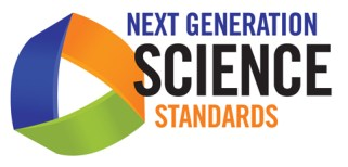 NextGenScience_logo