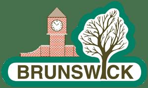 Brunswick Ohio Halloween 2020 The City of Brunswick   Official website for Brunswick, Ohio