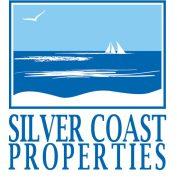 silver Coast Properties Real Estate