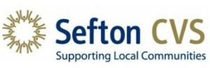 Sefton CVS sponsors Brunswick Youth and Community Centre.