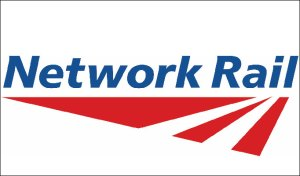 Network Rail partners with Brunswick Youth and Community Centre.
