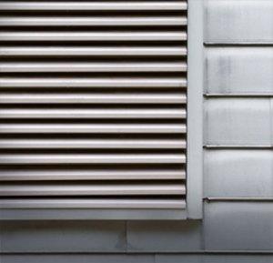Grila de ventilatie produse bruntek