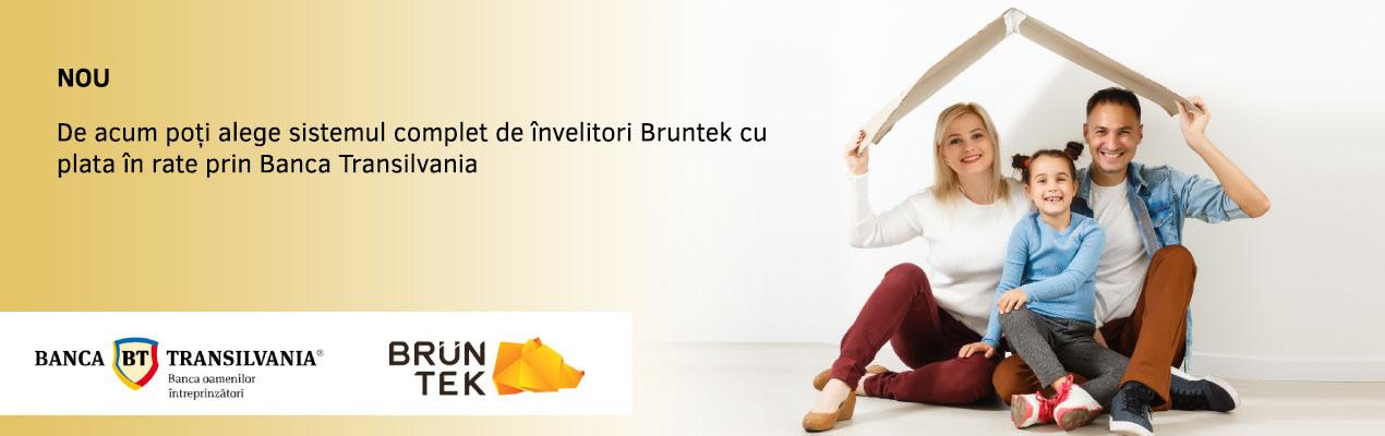bruntek-site