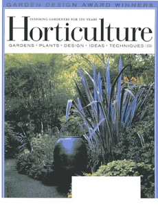 A Gardening Life: Dr. Richard W. Lighty Cover