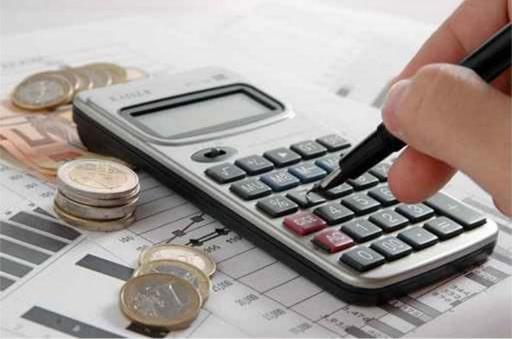 入金方法と手数料