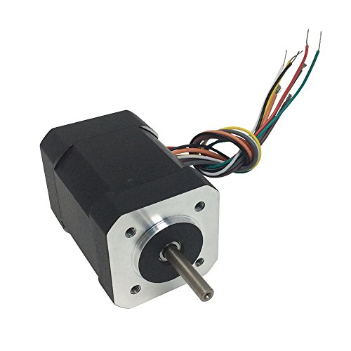 Brushless DC Motor Shop | Great selection & Discount prices on