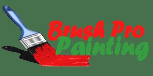 Home Brush Pro Painting