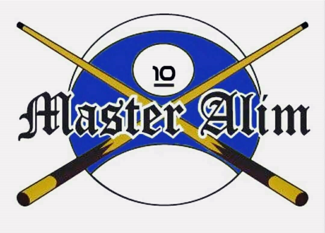 Master Alim Pool, still the club of choice after more than 15 years