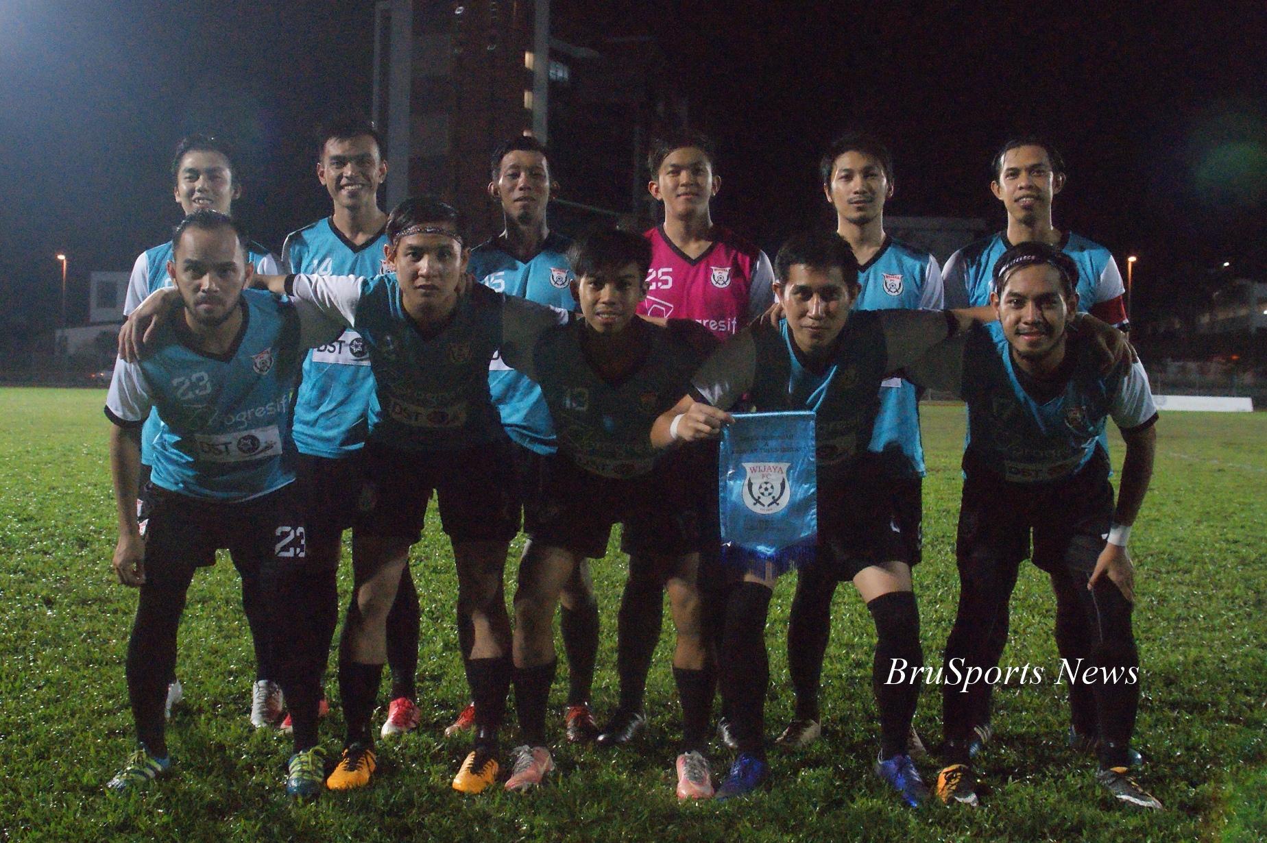 Wijaya overcome rain to beat Menglait