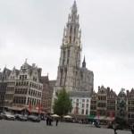 Antwerpen pictures