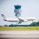 Brussels Airport-ról Brüsszel központjába
