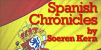 spanish-chronicles-soeren-k.jpg