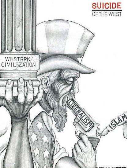 unclesam-islam.jpg
