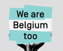 Brussels Platform Armoede