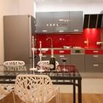 Contemporary Cooking Space 4 Easy Diy Hacks To Modernize